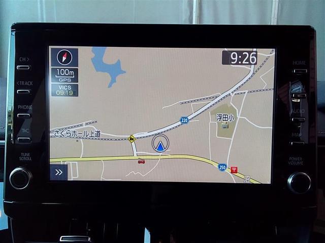 ハイブリッド ダブルバイビー フルセグ Bluetooth接続 USB端子 ミュージックプレイヤー接続可 バックカメラ 衝突被害軽減システム LEDヘッドランプ 記録簿(11枚目)