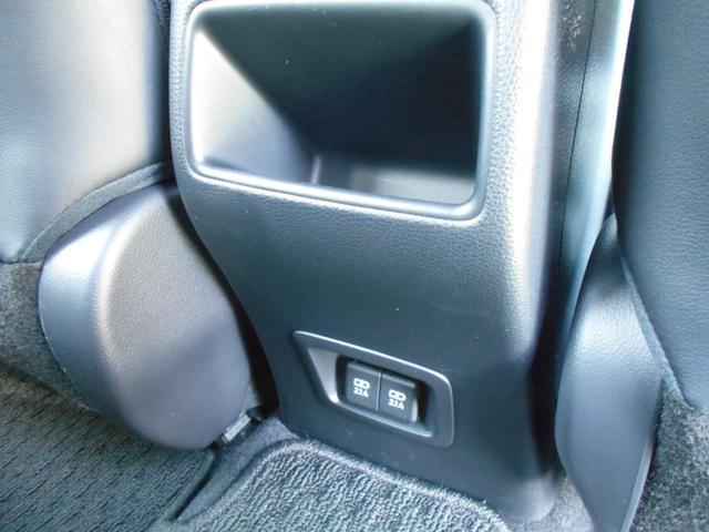 ハイブリッド ダブルバイビー フルセグ Bluetooth接続 USB端子 ミュージックプレイヤー接続可 バックカメラ 衝突被害軽減システム LEDヘッドランプ 記録簿(35枚目)