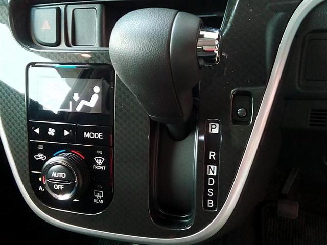 カスタム XリミテッドII SAIII ミュージックプレイヤー接続可 衝突被害軽減システム LEDヘッドランプ アイドリングストップ(15枚目)