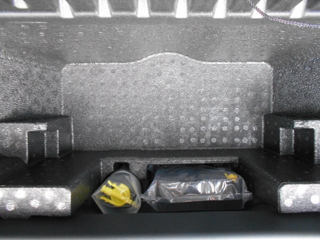 カスタム XリミテッドII SAIII ミュージックプレイヤー接続可 衝突被害軽減システム LEDヘッドランプ アイドリングストップ(34枚目)