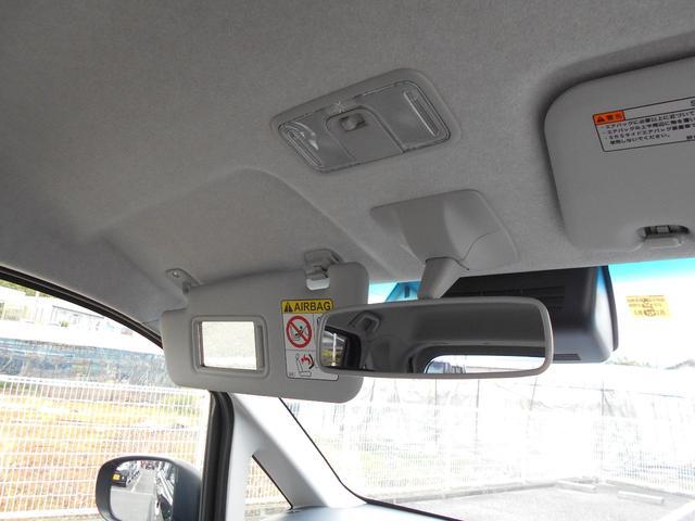 カスタム XリミテッドII SAIII ミュージックプレイヤー接続可 衝突被害軽減システム LEDヘッドランプ アイドリングストップ(50枚目)