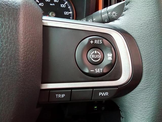 Gターボ サンルーフ フルセグ メモリーナビ DVD再生 Bluetooth接続 ミュージックプレイヤー接続可 バックカメラ 衝突被害軽減システム ETC LEDヘッドランプ アイドリングストップ(16枚目)