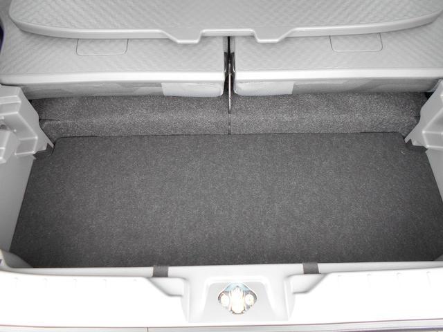 Gターボ サンルーフ フルセグ メモリーナビ DVD再生 Bluetooth接続 ミュージックプレイヤー接続可 バックカメラ 衝突被害軽減システム ETC LEDヘッドランプ アイドリングストップ(33枚目)