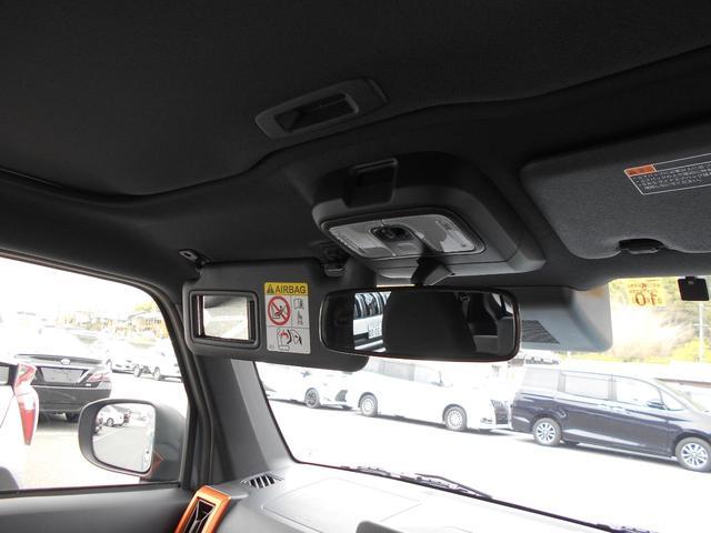 Gターボ サンルーフ フルセグ メモリーナビ DVD再生 Bluetooth接続 ミュージックプレイヤー接続可 バックカメラ 衝突被害軽減システム ETC LEDヘッドランプ アイドリングストップ(50枚目)