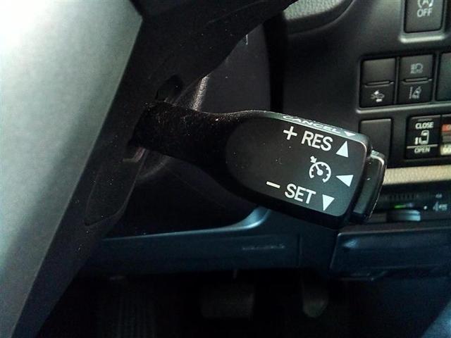 ZS 煌 フルセグ DVD再生 Bluetooth ミュージックプレイヤー接続可 後席モニター バックカメラ 衝突被害軽減システム ETC 両側電動スライド LEDヘッドランプ ウオークスルー 7人 3列シート(14枚目)