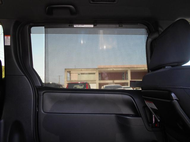 ZS 煌 フルセグ DVD再生 Bluetooth ミュージックプレイヤー接続可 後席モニター バックカメラ 衝突被害軽減システム ETC 両側電動スライド LEDヘッドランプ ウオークスルー 7人 3列シート(35枚目)