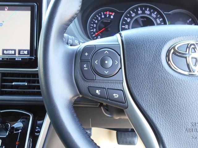 ZS 煌 フルセグ DVD再生 Bluetooth ミュージックプレイヤー接続可 後席モニター バックカメラ 衝突被害軽減システム ETC 両側電動スライド LEDヘッドランプ ウオークスルー 7人 3列シート(49枚目)