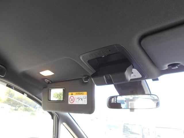 ZS 煌 フルセグ DVD再生 Bluetooth ミュージックプレイヤー接続可 後席モニター バックカメラ 衝突被害軽減システム ETC 両側電動スライド LEDヘッドランプ ウオークスルー 7人 3列シート(50枚目)