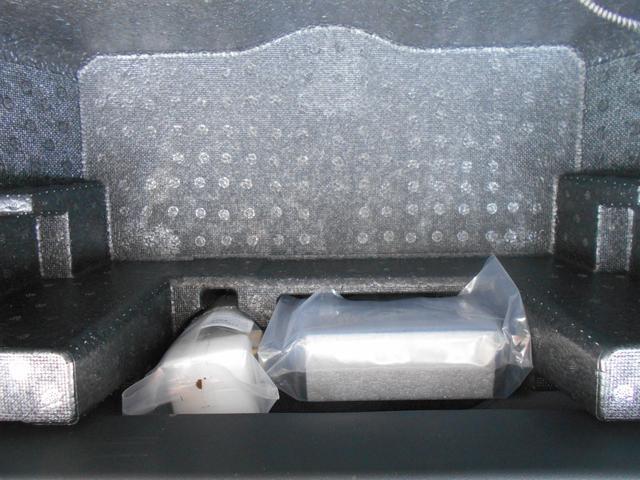 カスタム XリミテッドII SAIII Bluetooth接続 USB端子 ミュージックプレイヤー接続可 衝突被害軽減システム LEDヘッドランプ 記録簿 アイドリングストップ ベンチシ-ト シ-トヒ-タ-(34枚目)
