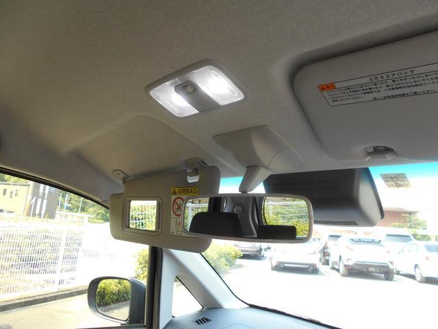 カスタム XリミテッドII SAIII Bluetooth接続 USB端子 ミュージックプレイヤー接続可 衝突被害軽減システム LEDヘッドランプ 記録簿 アイドリングストップ ベンチシ-ト シ-トヒ-タ-(50枚目)