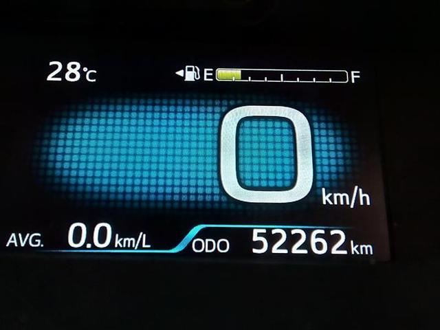 Sツーリングセレクション フルセグ メモリーナビ DVD再生 Bluetooth接続 ミュージックプレイヤー接続可 バックカメラ 衝突被害軽減システム ETC ドラレコ LEDヘッドランプ シ-トヒ-タ- ワンオーナー 記録簿(11枚目)