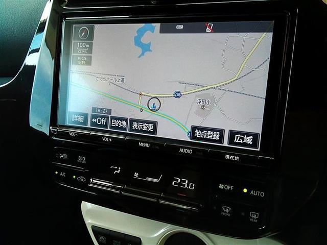Sツーリングセレクション フルセグ メモリーナビ DVD再生 Bluetooth接続 ミュージックプレイヤー接続可 バックカメラ 衝突被害軽減システム ETC ドラレコ LEDヘッドランプ シ-トヒ-タ- ワンオーナー 記録簿(12枚目)