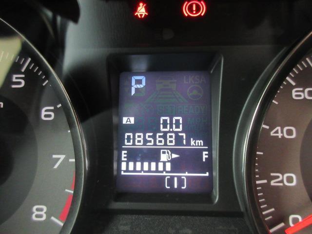 車検・点検・用品取り付け・万が一の事故対応までお任せください!