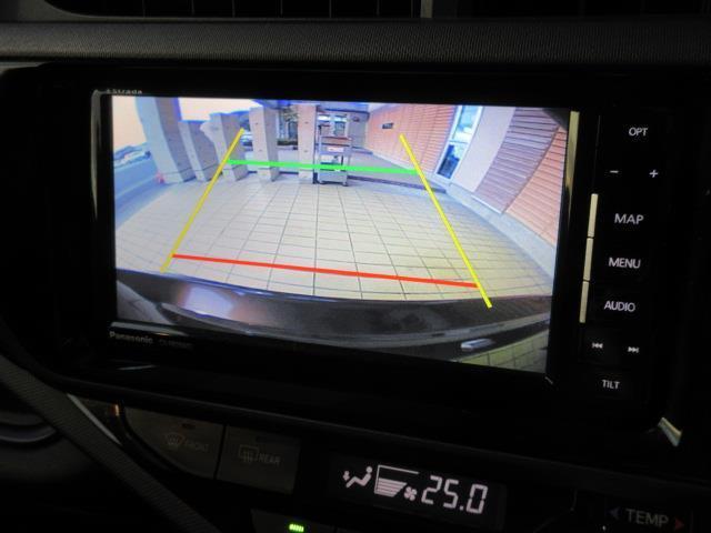 S メモリーナビ フルセグ DVD再生装置 バックモニター(14枚目)