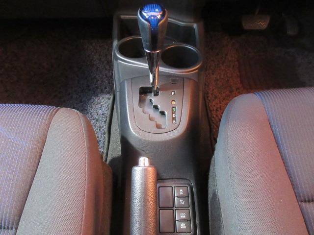 S メモリーナビ フルセグ DVD再生装置 バックモニター(15枚目)