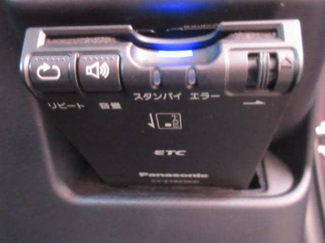 S メモリーナビ フルセグ DVD再生装置 バックモニター(17枚目)