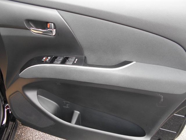 アエラス フルセグ DVD再生 Bluetooth接続機能 ミュージックプレイヤー接続可 後席モニター バックカメラ ETC 両側電動スライド HIDヘッドライト 乗車定員7人 3列シート ワンオーナー 記録簿(43枚目)