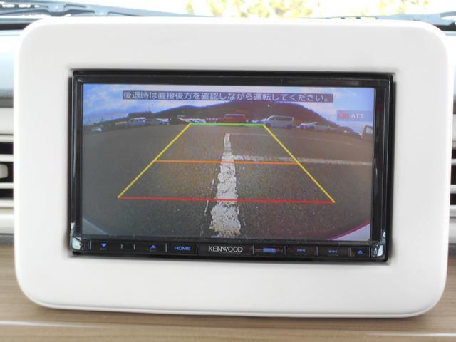 S ワンセグ メモリーナビ DVD再生 Bluetooth接続機能 ミュージックプレイヤー接続可 バックカメラ 衝突被害軽減システム ETC HIDヘッドライト アイドリングストップ(37枚目)