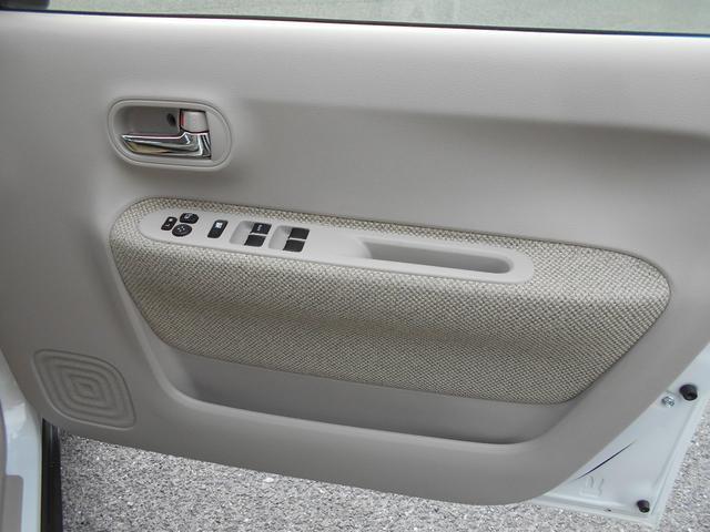 S ワンセグ メモリーナビ DVD再生 Bluetooth接続機能 ミュージックプレイヤー接続可 バックカメラ 衝突被害軽減システム ETC HIDヘッドライト アイドリングストップ(50枚目)