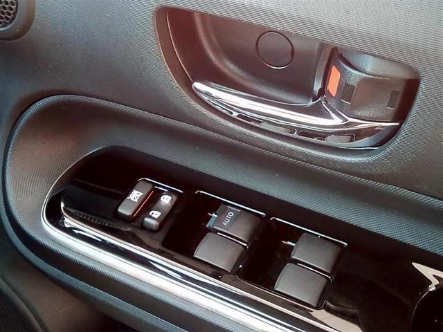 G フルセグ DVD再生 Bluetooth接続機能 ミュージックプレイヤー接続可 バックカメラ 衝突被害軽減システム ETC ドラレコ LEDヘッドランプ ワンオーナー(19枚目)