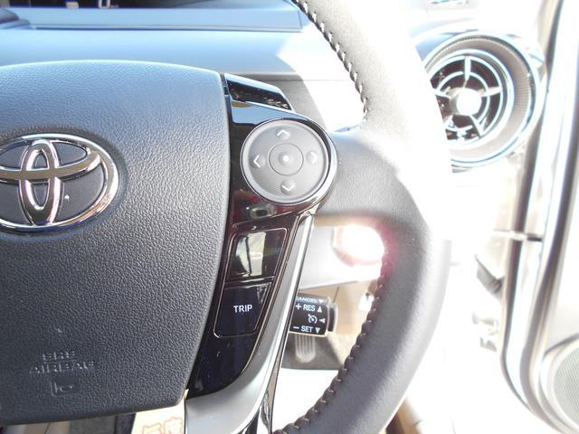 G フルセグ DVD再生 Bluetooth接続機能 ミュージックプレイヤー接続可 バックカメラ 衝突被害軽減システム ETC ドラレコ LEDヘッドランプ ワンオーナー(46枚目)