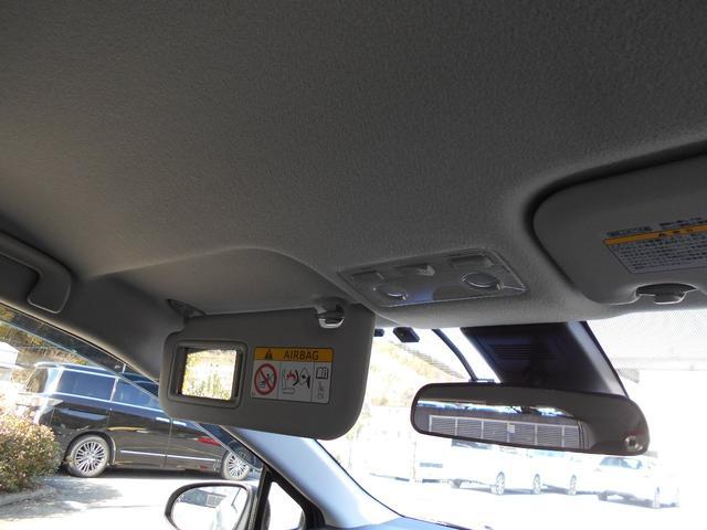 G フルセグ DVD再生 Bluetooth接続機能 ミュージックプレイヤー接続可 バックカメラ 衝突被害軽減システム ETC ドラレコ LEDヘッドランプ ワンオーナー(50枚目)