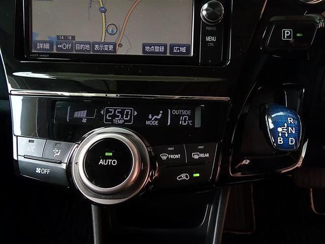 S チューン ブラックII フルセグ DVD再生 ミュージックプレイヤー接続可 バックカメラ 衝突被害軽減システム ETC ドラレコ LEDヘッドランプ(11枚目)