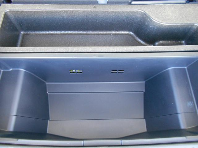 S チューン ブラックII フルセグ DVD再生 ミュージックプレイヤー接続可 バックカメラ 衝突被害軽減システム ETC ドラレコ LEDヘッドランプ(32枚目)
