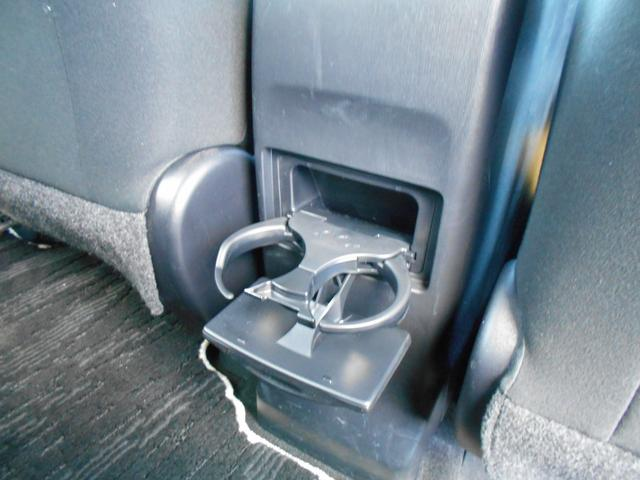 S チューン ブラックII フルセグ DVD再生 ミュージックプレイヤー接続可 バックカメラ 衝突被害軽減システム ETC ドラレコ LEDヘッドランプ(36枚目)