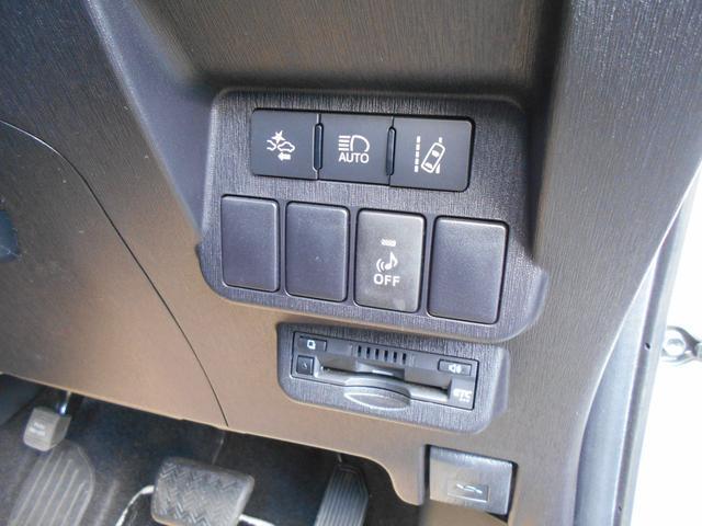S チューン ブラックII フルセグ DVD再生 ミュージックプレイヤー接続可 バックカメラ 衝突被害軽減システム ETC ドラレコ LEDヘッドランプ(46枚目)