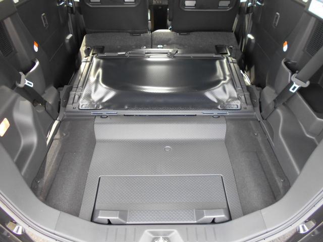 G フルセグ メモリーナビ DVD再生 Bluetooth ミュージックプレイヤー接続可 バックカメラ 衝突被害軽減システム ETC 両側電動スライド ウオークスルー ワンオーナー アイドリングストップ(32枚目)