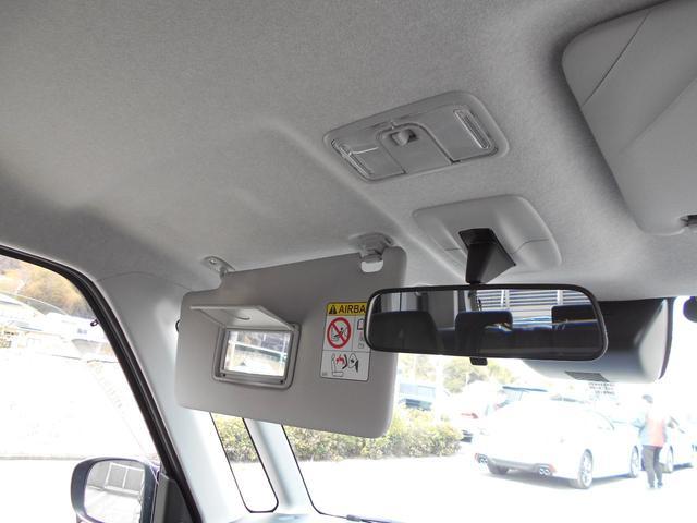 G フルセグ メモリーナビ DVD再生 Bluetooth ミュージックプレイヤー接続可 バックカメラ 衝突被害軽減システム ETC 両側電動スライド ウオークスルー ワンオーナー アイドリングストップ(49枚目)