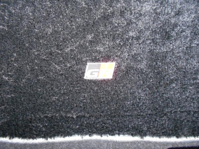 GRスポーツGR フルセグ DVD再生 Bluetooth接続 ミュージックプレイヤー接続可 バックカメラ 衝突被害軽減システム ETC ドラレコ LEDヘッドランプ 記録簿(34枚目)