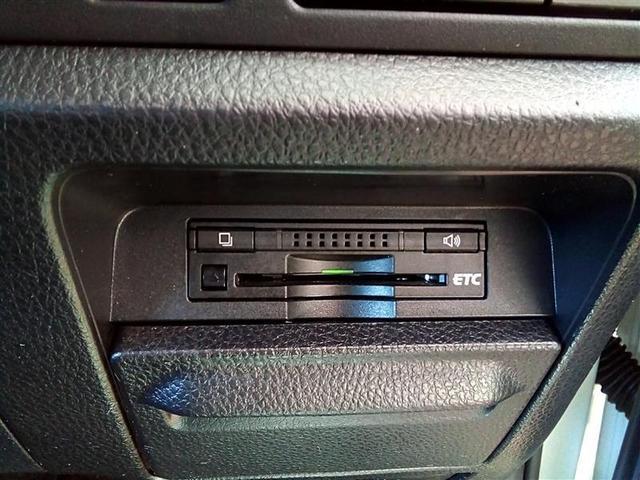 Si ダブルバイビー フルセグ DVD再生 Bluetooth ミュージックプレイヤー接続可 バックカメラ 衝突被害軽減システム ETC 両側電動スライド LEDヘッドランプ ウオークスルー 8人乗り 3列シート 記録簿(15枚目)