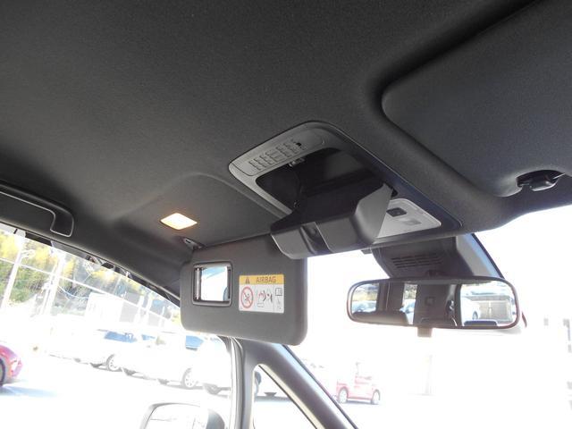 Si ダブルバイビー フルセグ DVD再生 Bluetooth ミュージックプレイヤー接続可 バックカメラ 衝突被害軽減システム ETC 両側電動スライド LEDヘッドランプ ウオークスルー 8人乗り 3列シート 記録簿(50枚目)