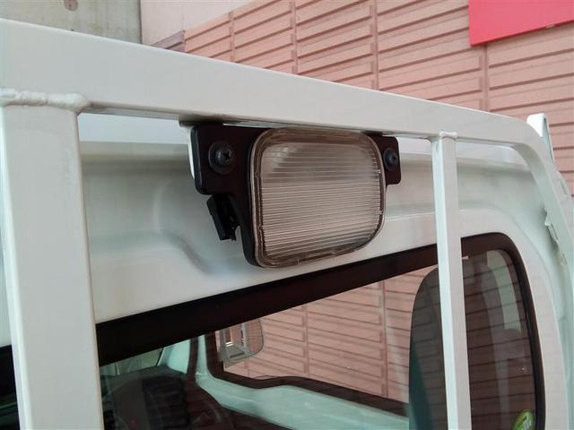 タウン CDラジオ 4WD ETC ワンオーナー(11枚目)