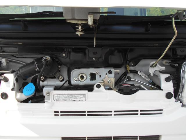 タウン CDラジオ 4WD ETC ワンオーナー(30枚目)