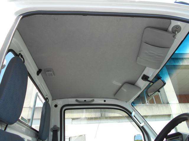 タウン CDラジオ 4WD ETC ワンオーナー(43枚目)