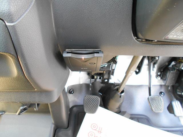 タウン CDラジオ 4WD ETC ワンオーナー(47枚目)