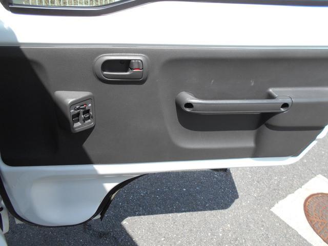 タウン CDラジオ 4WD ETC ワンオーナー(49枚目)