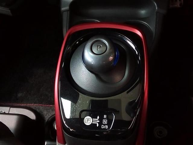 e-パワーニスモ フルセグ メモリーナビ DVD再生 Bluetooth接続 ミュージックプレイヤー接続可 全周囲モニタ- デジタルインナ-ミラ- 衝突被害軽減システム ETC LEDヘッドランプ 記録簿(11枚目)