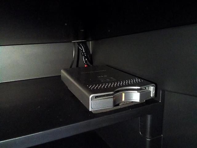 e-パワーニスモ フルセグ メモリーナビ DVD再生 Bluetooth接続 ミュージックプレイヤー接続可 全周囲モニタ- デジタルインナ-ミラ- 衝突被害軽減システム ETC LEDヘッドランプ 記録簿(14枚目)