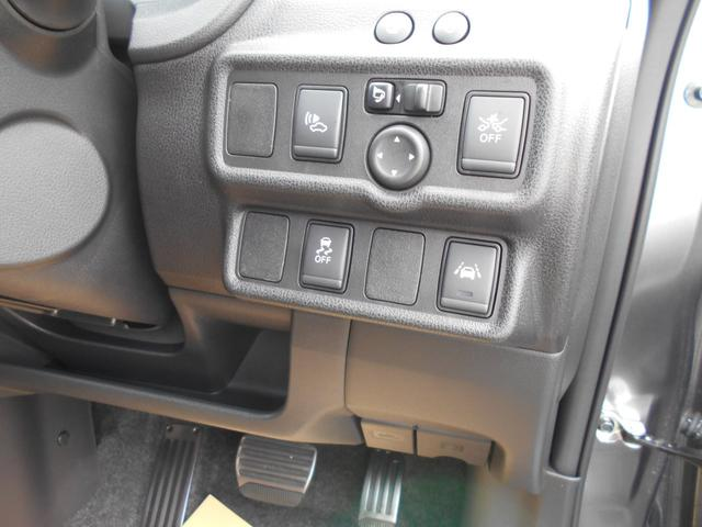 e-パワーニスモ フルセグ メモリーナビ DVD再生 Bluetooth接続 ミュージックプレイヤー接続可 全周囲モニタ- デジタルインナ-ミラ- 衝突被害軽減システム ETC LEDヘッドランプ 記録簿(45枚目)