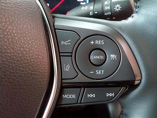 RSアドバンス サンルーフ フルセグ DVD再生 Bluetooth USB端子 ミュージックプレイヤー接続可 AC100V/100W バックカメラ 衝突被害軽減システム ETC LEDヘッドランプ ワンオーナー(13枚目)
