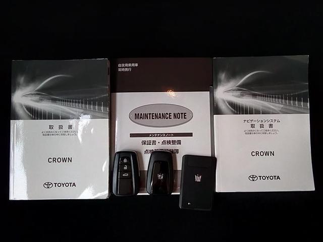 RSアドバンス サンルーフ フルセグ DVD再生 Bluetooth USB端子 ミュージックプレイヤー接続可 AC100V/100W バックカメラ 衝突被害軽減システム ETC LEDヘッドランプ ワンオーナー(18枚目)