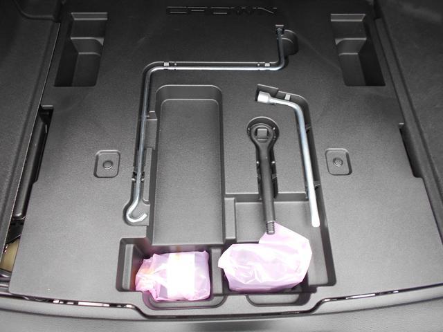 RSアドバンス サンルーフ フルセグ DVD再生 Bluetooth USB端子 ミュージックプレイヤー接続可 AC100V/100W バックカメラ 衝突被害軽減システム ETC LEDヘッドランプ ワンオーナー(31枚目)