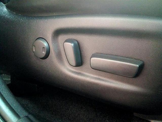 プログレス サンルーフ 4WD フルセグ メモリーナビ DVD再生 Bluetooth ミュージックプレイヤー接続可 JBL バックカメラ 衝突被害軽減システム ETC LEDヘッドランプ アイドリングストップ(7枚目)