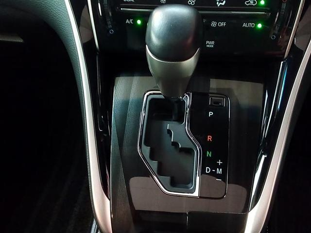 プログレス サンルーフ 4WD フルセグ メモリーナビ DVD再生 Bluetooth ミュージックプレイヤー接続可 JBL バックカメラ 衝突被害軽減システム ETC LEDヘッドランプ アイドリングストップ(14枚目)
