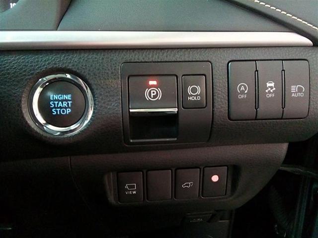 プログレス サンルーフ 4WD フルセグ メモリーナビ DVD再生 Bluetooth ミュージックプレイヤー接続可 JBL バックカメラ 衝突被害軽減システム ETC LEDヘッドランプ アイドリングストップ(17枚目)