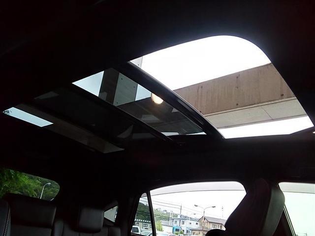 プログレス サンルーフ 4WD フルセグ メモリーナビ DVD再生 Bluetooth ミュージックプレイヤー接続可 JBL バックカメラ 衝突被害軽減システム ETC LEDヘッドランプ アイドリングストップ(19枚目)